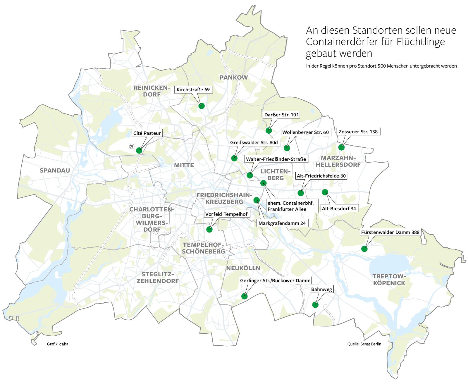 ausweis flughafen frankfurt transitzonen